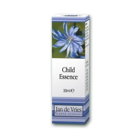 A.Vogel Child Essence 30ml