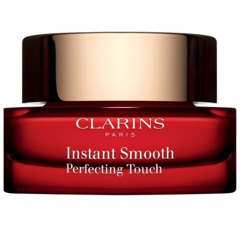 Clarins Instant Smooth Perfecting Touch 15g