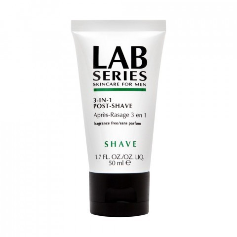 Lab Series 3 in 1 Post Shave Remedy 50ml