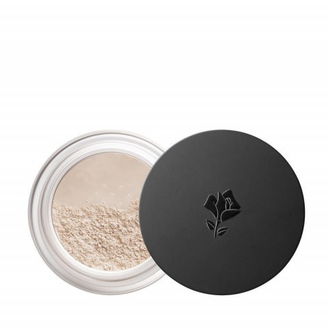Lancome Long Time no Shine Loose Powder 15g