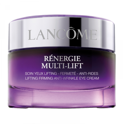 Lancome Renergie Multi-Lift Eye 15ml