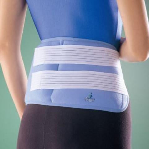 Oppo Hot and Cold Wrap for Waist/Shoulder