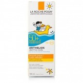La Roche-Posay Anthelios Dermo SPF50+ Kids Lotion 100ml