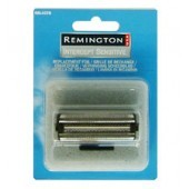 Remington RBL4078 Intercept Sensitive Foil