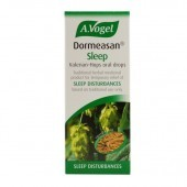 A.Vogel Dormeasan Sleep Drops 50ml