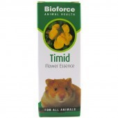 A.Vogel Timid Essence 30ml