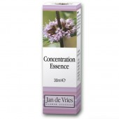 A.Vogel Concentration Essence 30ml