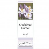 A.Vogel Confidence Essence 30ml