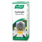 A.Vogel Eyebright Euphrasia Drops 50ml