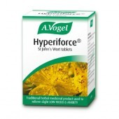 A.Vogel Hyperiforce St. John's Wort Tablets 60