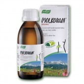 A.Vogel Molkosan 500ml