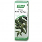 A.Vogel Neem Insect Repellent 50ml