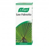 A.Vogel Saw Palmetto 50ml