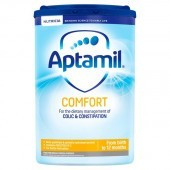 Aptamil Comfort Milk Powder 800g