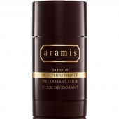 Aramis 24 Hour High Performance Deodorant Stick 75g