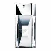 Armani Diamonds for Men Eau de Toilette 50ml