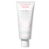 Avene XeraCalm AD Lipid-Replenishing Balm 200ml