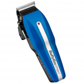 BaByliss For Men Powerlight Pro 15 Piece Clipper Set