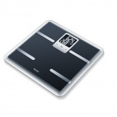 Beurer BG40 Diagnostic Bathroom Scale