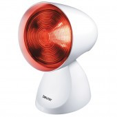 Beurer Infra Red Lamp