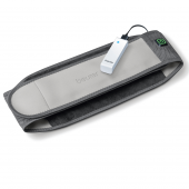 Beurer Mobile Heated Belt with Powerbank