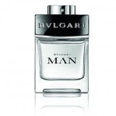 Bulgari Man Eau de Toilette 60ml
