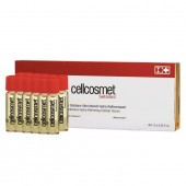 Cellcosmet Intensive Elasto-Collagen XT 12 x 1.5ml