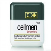 Cellcosmet Cellmen Face Cream 50ml