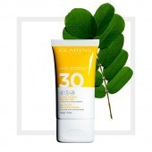 Clarins Dry Touch Facial Sun Care SPF30 50ml