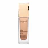 Clarins Everlasting Foundation + SPF15 30ml