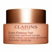 Clarins Extra-Firming Night Cream Dry Skin 50ml