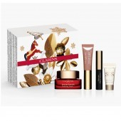 Clarins Make-Up Heroes