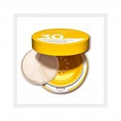 Clarins Mineral Sun Care Compact SPF30 15ml