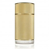 Dunhill Icon Absolute Eau de Parfum 100ml