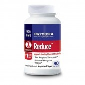 Enzymedica Reduce Capsules 90