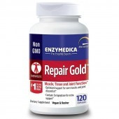 Enzymedica Repair Gold Capsules 120