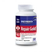Enzymedica Repair Gold Capsules 30