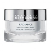 Esthederm Radiance Detoxifying Illuminating Care 50ml
