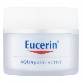 Eucerin Aquaporin Active Normal to Combination Skin 50ml