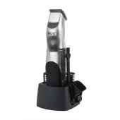 Wahl Groomsman Mains/Rechargeable Trimmer