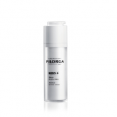 Filorga Meso + Absolute Wrinkle Serum 30ml