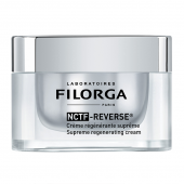 Filorga NCTF Reverse Supreme Regenerating Cream 50ml
