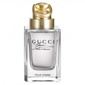 Gucci Made to Measure Eau de Toilette 50ml