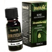 HealthAid Rose ABS Oil 2ml