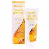 HealthAid Evening Primrose Cream 75ml