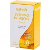 HealthAid Evening Primrose Soap 100g