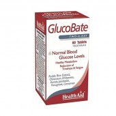 HealthAid Glucobate Tablets 60