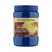 Higher Nature Energy Breakfast Shake 270g