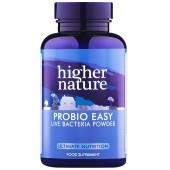 Higher Nature Probio-Easy Powder 90g