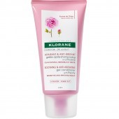 Klorane Gel Conditioner with Peony 150ml